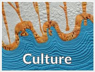 culture menu image