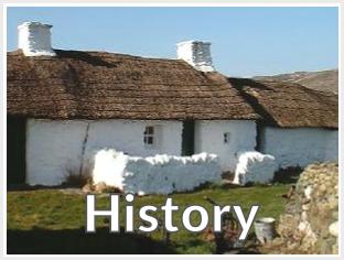 history menu image. Copyright: Stephen Elwyn Roddick